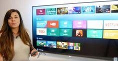 Philips 65PUS7601/12 - o experiență greu de egalat . Philips 65PUS7601/12 este un TV ce oferă o experiență impresionantă, greu de egalat, atât în vizionare, cât și în gaming. https://www.gadget-review.ro/philips-65pus760112/
