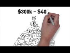 Tax Alpha: 529 Plans HD Vest Educational Videos | Alliance Financial & Income Tax