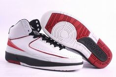 air jordan retro 2 shoes  $ 85.99    http://www.jordandealerstores.com