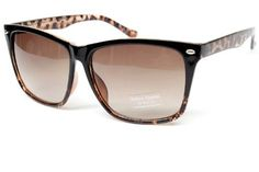 Vintage Retro 80s Wayfarer Sunglasses Mens Womens Black / Brown W117 Style Vault,http://www.amazon.com/dp/B007AXOWUO/ref=cm_sw_r_pi_dp_cELWqb1SWZ7NFAQW