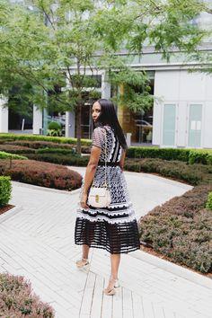 Day 188: Sasha Exeter http://en.louloumagazine.com/fashion/style-challenges/366-days-of-looks-2016/image/6// Jour 188: Sasha Exeter http://fr.louloumagazine.com/mode/defis-de-style/366-jours-de-looks-2016-canada/image/6/