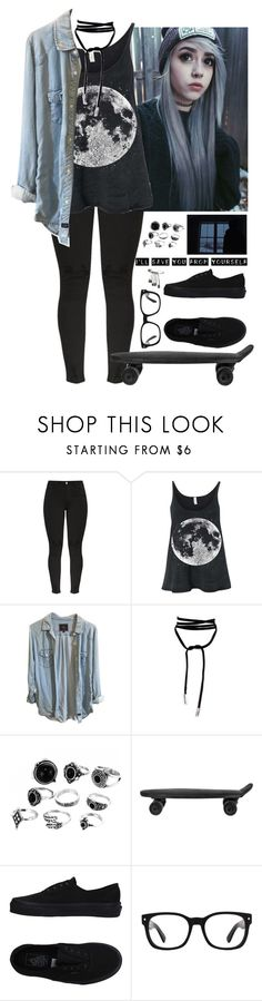 """Save me