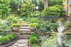Hashtag #gardenpath. Instagram photo search by tags
