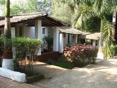 Forest Lodge Stay at Durshet