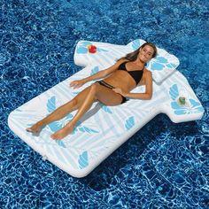 Swimline Cabana Shirt Pool Float - 90604