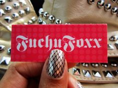 www.fuchufoxx.com