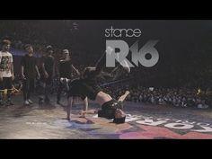 Super Cr3w (usa) vs Jokester (chn) // .stance // R16 World Finals 2014 (first rd)  #UrbanStance - https://wp.me/p60eNF-3kw