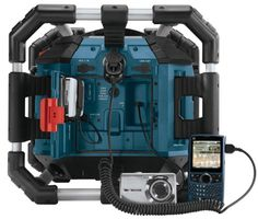 Bosch PB360S 18-Volt Lithium-Ion Power Box Jobsite Radio and Charger http://www.handtoolskit.com/bosch-pb360s-18-volt-lithium-ion-power-box-jobsite-radio-and-charger-2/
