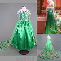$7.97 (Buy here: https://alitems.com/g/1e8d114494ebda23ff8b16525dc3e8/?i=5&ulp=https%3A%2F%2Fwww.aliexpress.com%2Fitem%2Fnew-summer-dress-for-girls-elza-elsa-disfraz-anna-dresses-fever-rapunzel-costume-infantil-vestido-minnie%2F32719141887.html ) New Summer Dress For Girls Elza Elsa Disfraz Anna Dresses Fever Rapunzel Costume Infantil Vestido Minnie Disfraces Cenicienta for just $7.97