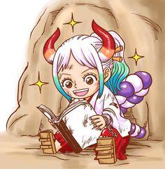 One Piece Funny, One Piece Comic, One Piece Anime, Akuma No Mi, One Piece Wallpaper Iphone, One Piece Crew, One Piece Drawing, Scott Pilgrim, Anime Life