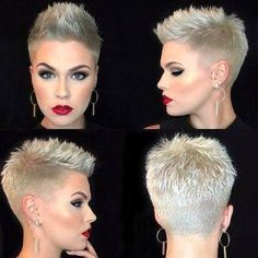 50s short hair styles 60 pixie haircuts femininity and practicality 5222 | 30afa22a3f73ff1f911eeb14f5222ce2