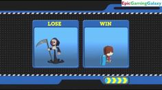 Mac And Bloo VS The Grim Reaper In A Cartoon Network Punch Time Explosion XL Match / Battle / Fight This video showcases Gameplay of The Grim Reaper From The Grim Adventures of Billy & Mandy Series VS Mac And Bloo From The Foster's Home for Imaginary Friends Series In A Cartoon Network Punch Time Explosion XL Match / Battle / Fight