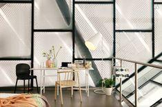 airbnb-JDS-holmenkollen-ski-jump-penthouse-designboom-07
