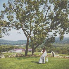 Alba Vineyard In Ord Nj Adena Demonte East Coast Wedding Venue Ideas