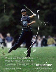 James R. Images change -Celebrities can make mistakes that result in lost deals. In 2009, Tiger Woods' public image from his personal life resulted in a number of lost endorsement deals such as General Motors,Gillette,Accenture,andGatoradedropped Tiger to avoid negative perception. They did not want consumers to believe hisinfidelity with a number of women was supported by their company. Nike stuck around and lost customers.
