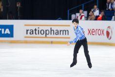 From Joonas Puhakka Photography  http://jpphoto.pic.fi/kuvat/Sports/Ice+skating/Figure+skating/Finlandia+Trophy+2013/Day+2/