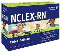 Top NCLEX Review Courses for Nurses