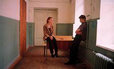 Отчаянные девяностые в объективе французского фотографа Лиз Сарфати 78
