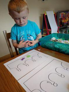 17 Best The Queen S Birthday Preschool Activities Images Queen