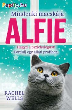 Buy A Cat Called Alfie (Alfie series, Book by Rachel Wells and Read this Book on Kobo's Free Apps. Discover Kobo's Vast Collection of Ebooks and Audiobooks Today - Over 4 Million Titles! Rachel Wells, This Is A Book, Books To Read Online, Buy A Cat, Got Books, What To Read, Book Photography, Free Reading, Texts