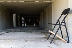 » Sin luz al final del túnel… Hodari Fotoblog