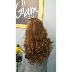 #GlamCut #CorteGlam #Cut #Corte #axelcut #axelcorte #Ondas by @yarelisjaramillo7 #hairdresser #hairstylist #estilista #peluqueria #peluquero #Panama #pty #picoftheday #axel04