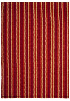 Monterey | Hook and Loom Rug Company  Dye-free color! #freeshipping #eco #green
