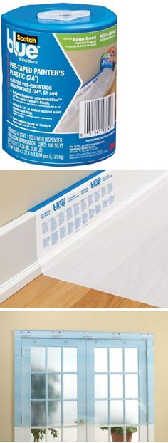 husky cf0620b 20u0027 x 100u0027 6 ml tyco black sheeting products pinterest black plastic sheeting and tool shop
