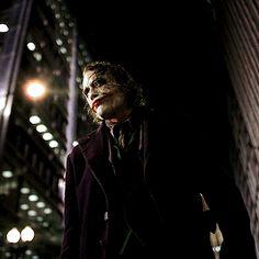 Joker Comic, Joker Dc, Joker And Harley Quinn, Heath Legder, Heath Ledger Joker, Joker Dark Knight, The Dark Knight Trilogy, Joker 2008, Batman Fan Art