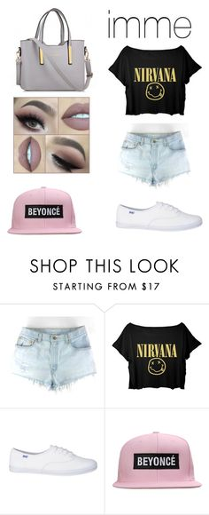 """""""imme"""" by liederveen on Polyvore"""