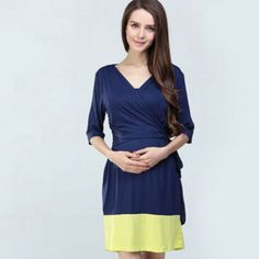 Get up to Discount with Coupons on all Maternity Dresses and Pregnancy Dresses. New Maternity Clothes Added and Pregnanacy Tops. Get Up, Maternity Dresses, Pregnancy, Tunic Tops, Clothes, Women, Fashion, Stand Up, Outfits