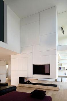 Home Sweet Home » Van je huis een echte thuis maken