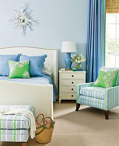 green bedroom furniture. Romantic Bedroom Ideas Idea Box By Krista Thehappyhousie Green Furniture