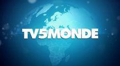 TV5 Monde a été victime d'une cyberattaque d'une ampleur sans précédent, privant la chaîne de sa capacité à diffuser ses émissions télévisées et piratant ses sites Web. © TV5 Monde - #cybersécurité