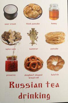 #5 Russie. 22 jours de voyage