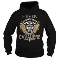 CAVALIERE #name #tshirts #CAVALIERE #gift #ideas #Popular #Everything #Videos #Shop #Animals #pets #Architecture #Art #Cars #motorcycles #Celebrities #DIY #crafts #Design #Education #Entertainment #Food #drink #Gardening #Geek #Hair #beauty #Health #fitness #History #Holidays #events #Home decor #Humor #Illustrations #posters #Kids #parenting #Men #Outdoors #Photography #Products #Quotes #Science #nature #Sports #Tattoos #Technology #Travel #Weddings #Women