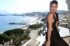 Cannes 2015: os melhores momentos
