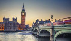 Du liebst es an Bord eines Schiffes zu reisen? Du wolltest schon immer mal der britischen Hauptstadt einen Besuch abstatten? …