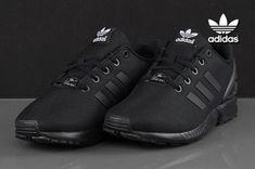 adidas zx flux damskie s82695