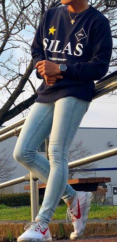 Over 18 only please. Thanks, guys! Tight Jeans Men, Superenge Jeans, Boys Jeans, Young Fashion, Boy Fashion, Mens Fashion, Fashion Guide, Style Fashion, Skinny Joggers