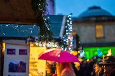 wooden-chalet-lighs-christmas-chirstmas_market-bath-england