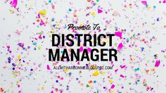Arbonne Bucket List: Promote To District Manager. Kerstin Glaess, Arbonne Independent Consultant. Order online at www.arbonne.com and use ID# 22675229