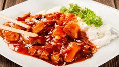 A hiedelmekkel ellentétben a csirkemellből is lehet izgalmas, karakteres fogásokat varázsolni, csak fűszer kell hozzá. A Távol-Keleten pedig ehhez igazán jól értenek. Indiai, thai és kínai csirkemellreceptek következnek.