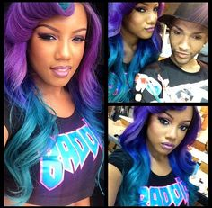 1000 images about omg girlz on pinterest daughters