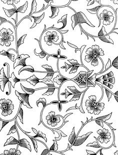 11 Best My Coloring Books Images On Pinterest