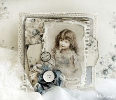 Pion Designs Blog » ~ vintage papers made in Sweden » page 4