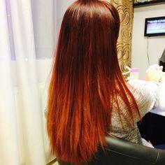 Strada Popa Soare in București, București House Of Beauty, Salons, Long Hair Styles, Lounges, Long Hairstyle, Long Hairstyles, Long Hair Cuts, Long Haircuts, Long Hair Dos