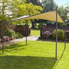 www.wyevalegardencentres.co.uk shop sail-gazebo-0920026360