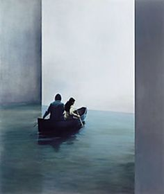 This road leads to heaven: Tim Eitel