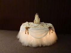 50th wedding anniversary party ideas | ... The Event Specialist: Regina White parents 50th Wedding Anniversary